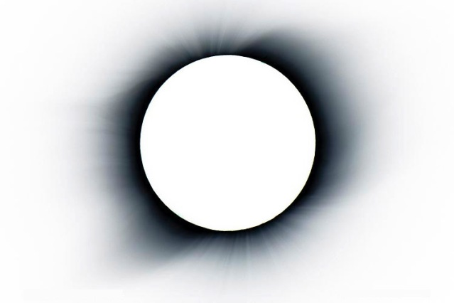 2008-total-eclipse-Espenak